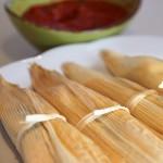 tamales_10