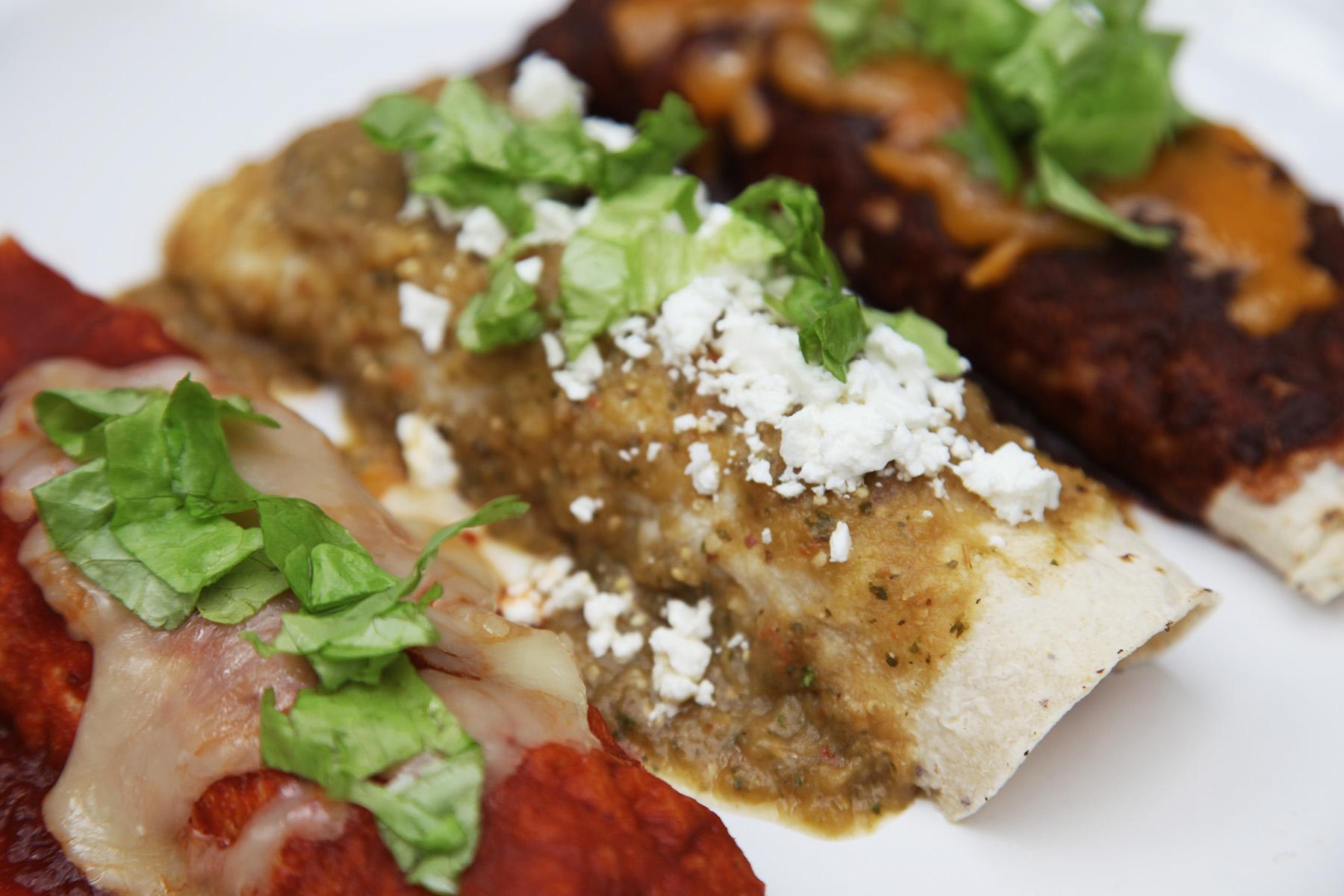 pre-cooked-burritos