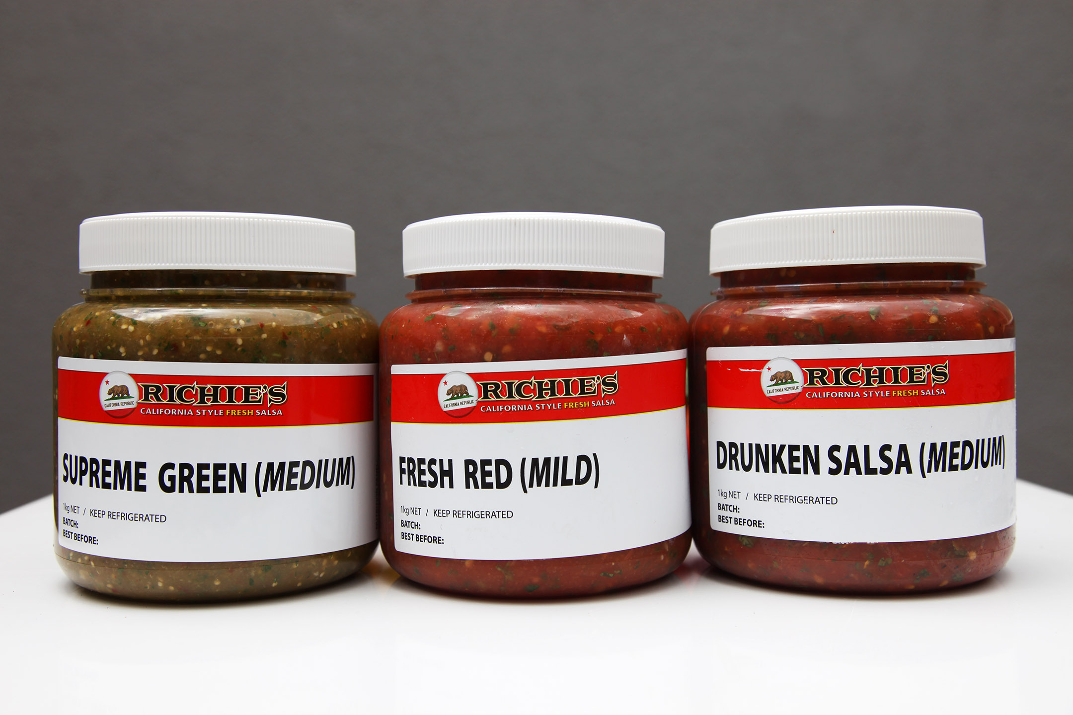 catering-sized-salsas