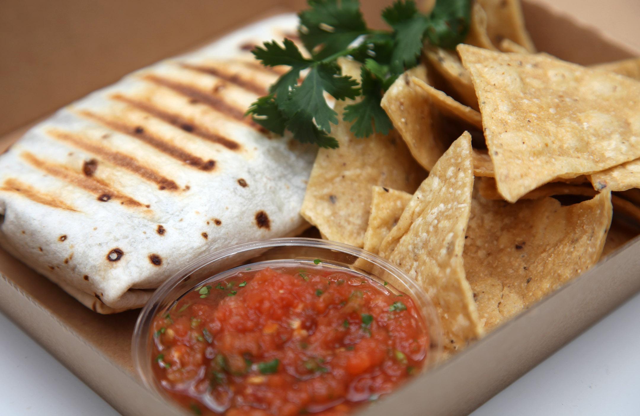 burrito-combos