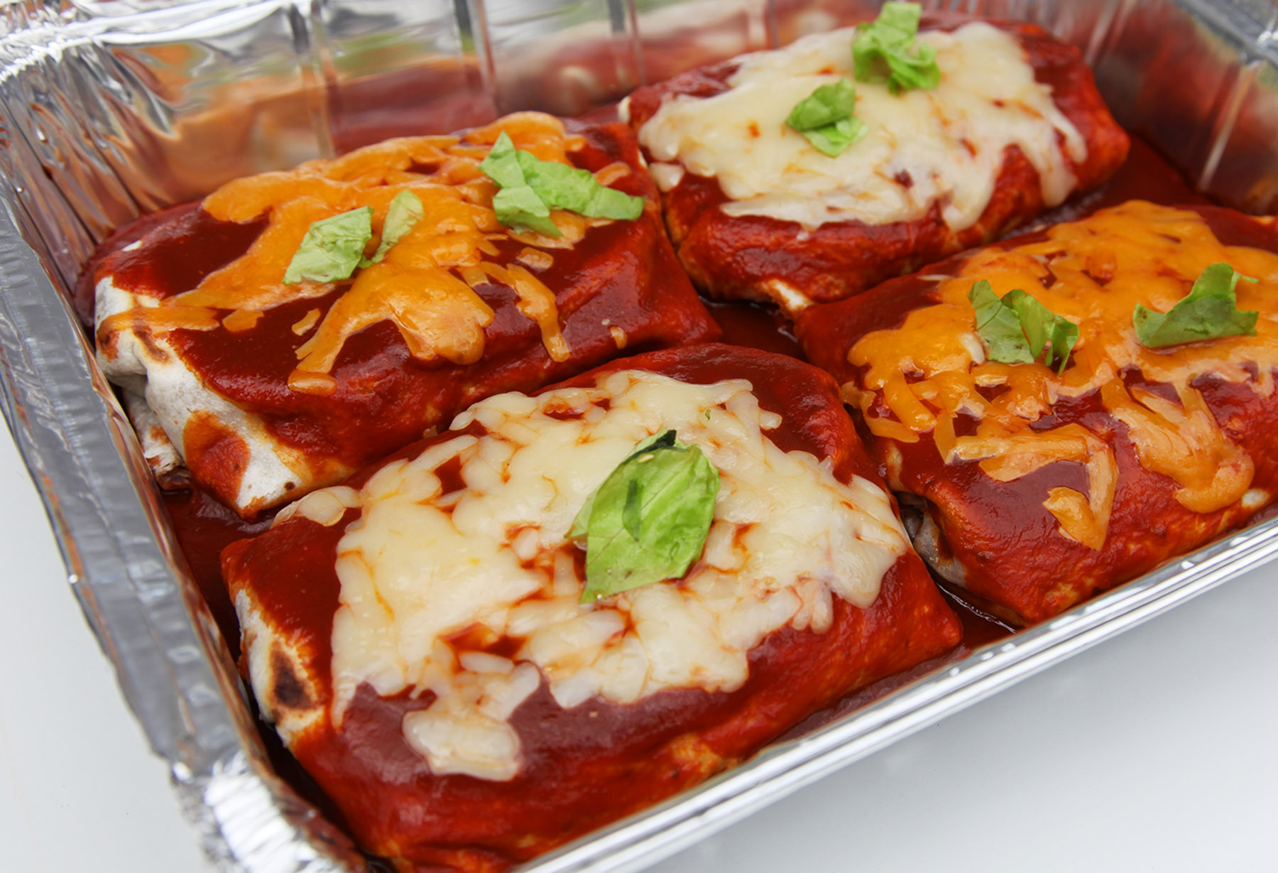 wet-burrito-trays