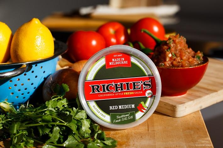 red-salsa salsa-roja